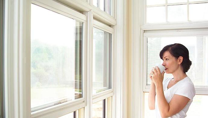 Пензенские пластиковые окна