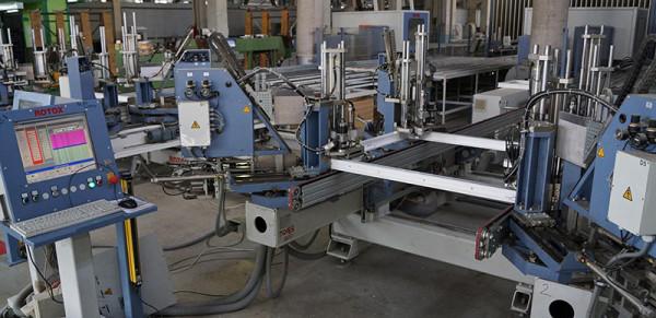 Производство пластиковых окон в Пензе