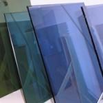 Производство солнцезащитных стекол