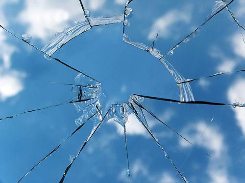 Ремонт пластиковых окон в Пензе